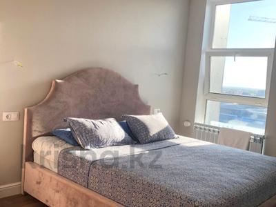 2-комнатная квартира, 50 м², 20/22 этаж, проспект Мангилик Ел 54/1 за 21.5 млн 〒 в Нур-Султане (Астана), Есильский р-н — фото 10