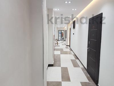 2-комнатная квартира, 50 м², 20/22 этаж, проспект Мангилик Ел 54/1 за 21.5 млн 〒 в Нур-Султане (Астана), Есильский р-н — фото 16
