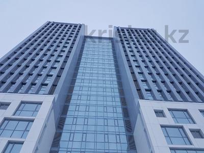 2-комнатная квартира, 50 м², 20/22 этаж, проспект Мангилик Ел 54/1 за 21.5 млн 〒 в Нур-Султане (Астана), Есильский р-н — фото 15