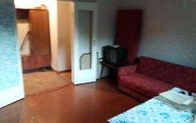 2-комнатная квартира, 52 м², 1/5 эт., 1 микрорайон 15 за 6.2 млн ₸ в Семее