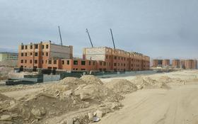 1-комнатная квартира, 40.3 м², 4/7 эт., 17-й мкр, 17 мкр 1 — 16 мкр 17 мкр 18 мкр 19мкр за 7 млн ₸ в Актау, 17-й мкр
