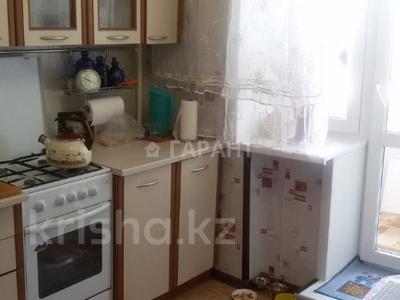 2-комнатная квартира, 50 м², 4/5 эт., Ауэзова за 10.7 млн ₸ в Кокшетау — фото 4