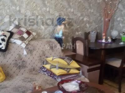 2-комнатная квартира, 50 м², 4/5 эт., Ауэзова за 10.7 млн ₸ в Кокшетау — фото 6
