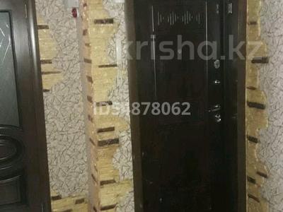 3-комнатная квартира, 55 м², 1/5 этаж, улица Сакена Сейфуллина 65/1 за 15 млн 〒 в Нур-Султане (Астана), р-н Байконур