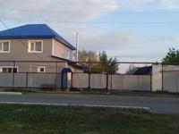 4-комнатный дом, 130 м², 7 сот.