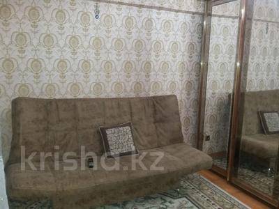 2-комнатная квартира, 51 м², 4/5 этаж, мкр Коктем-1 за 25.5 млн 〒 в Алматы, Бостандыкский р-н — фото 11