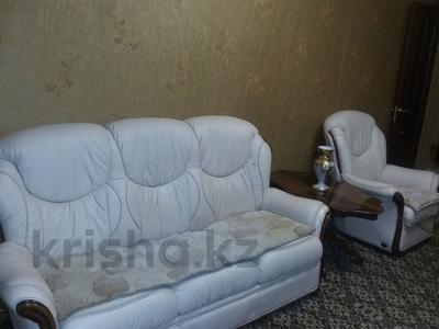 2-комнатная квартира, 51 м², 4/5 этаж, мкр Коктем-1 за 25.5 млн 〒 в Алматы, Бостандыкский р-н — фото 6
