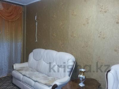 2-комнатная квартира, 51 м², 4/5 этаж, мкр Коктем-1 за 25.5 млн 〒 в Алматы, Бостандыкский р-н — фото 7