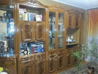 2-комнатная квартира, 51 м², 4/5 этаж, мкр Коктем-1 за 25.5 млн 〒 в Алматы, Бостандыкский р-н — фото 4