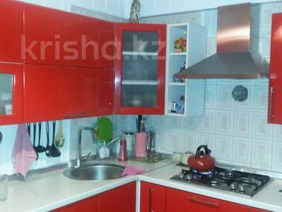 2-комнатная квартира, 51 м², 4/5 этаж, мкр Коктем-1 за 25.5 млн 〒 в Алматы, Бостандыкский р-н