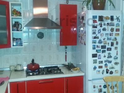 2-комнатная квартира, 51 м², 4/5 этаж, мкр Коктем-1 за 25.5 млн 〒 в Алматы, Бостандыкский р-н — фото 2