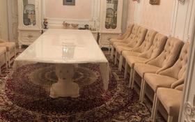 4-комнатная квартира, 168 м², 3/3 этаж помесячно, Абая 6 за 600 000 〒 в Атырау