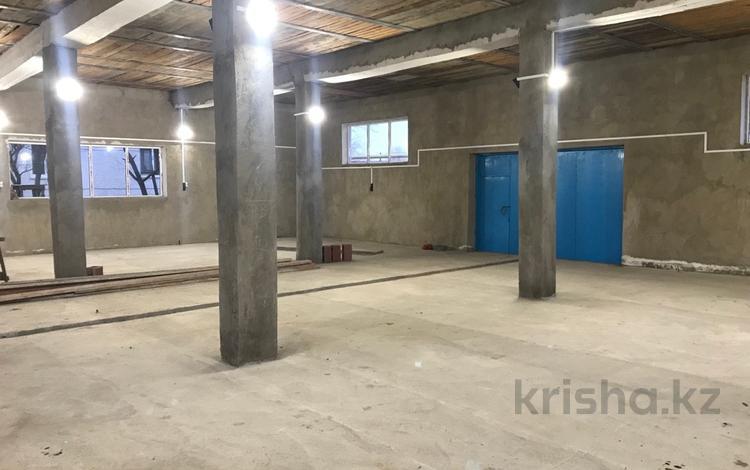 Склад бытовой 5 соток, Байтерек 41 за 200 000 〒 в Алматинской обл.