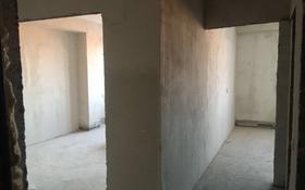 2-комнатная квартира, 59 м², 10/10 эт., Сатпаева 2/2 за ~ 8.2 млн ₸ в Усть-Каменогорске
