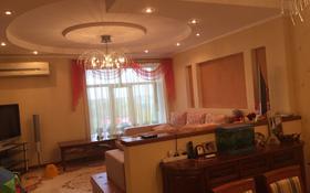 5-комнатная квартира, 175 м², 6/9 этаж, Казахстан за 55 млн 〒 в Усть-Каменогорске