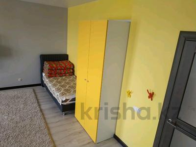 2 комнаты, 156 м², Кенесары 8 — Сарыарка за 35 000 〒 в Нур-Султане (Астана) — фото 15