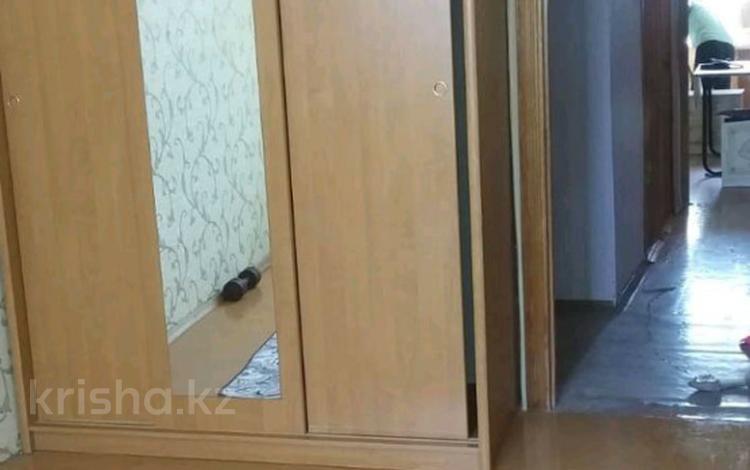 3-комнатная квартира, 70 м², 4/5 эт. помесячно, 13-й мкр 24 за 75 000 ₸ в Актау, 13-й мкр