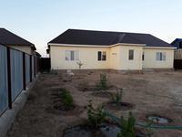 3-комнатный дом, 100 м², 8 сот.