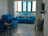 2-комнатная квартира, 55 м², 11/16 этаж посуточно