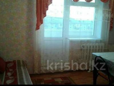 1-комнатная квартира, 55 м², 5/7 эт. посуточно, Сатпаева 2 Г за 8 000 ₸ в Атырау — фото 3