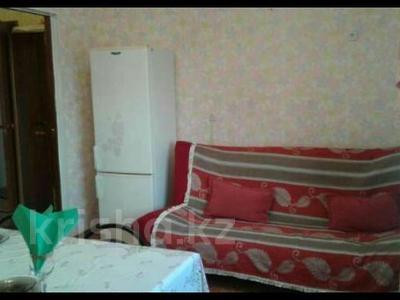 1-комнатная квартира, 55 м², 5/7 эт. посуточно, Сатпаева 2 Г за 8 000 ₸ в Атырау — фото 4