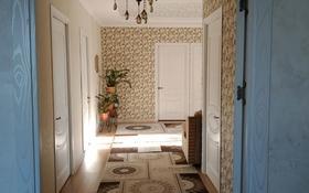 8-комнатный дом, 160 м², 6 сот., Алмерек баба 3а — Елибаева за 30 млн 〒 в Туздыбастау (Калинино)