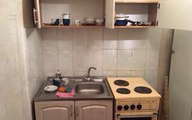 2-комнатная квартира, 47 м², 2/5 этаж посуточно, Байсеитова 8 — Ленина за 5 000 〒 в Балхаше