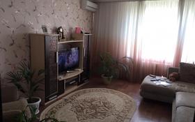 3-комнатная квартира, 61.2 м², 7/9 этаж, Шакарима 40 за 16.5 млн 〒 в Семее