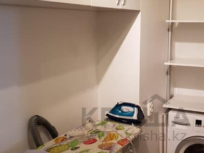 2-комнатная квартира, 52.8 м², 16/18 этаж, Навои — Торайгырова за 27.5 млн 〒 в Алматы, Бостандыкский р-н — фото 22