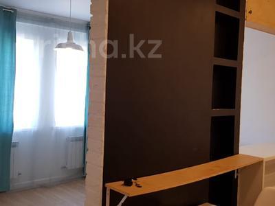 2-комнатная квартира, 52.8 м², 16/18 этаж, Навои — Торайгырова за 27.5 млн 〒 в Алматы, Бостандыкский р-н — фото 12
