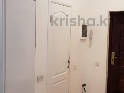 2-комнатная квартира, 52.8 м², 16/18 этаж, Навои — Торайгырова за 27.5 млн 〒 в Алматы, Бостандыкский р-н — фото 4
