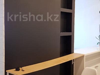 2-комнатная квартира, 52.8 м², 16/18 этаж, Навои — Торайгырова за 27.5 млн 〒 в Алматы, Бостандыкский р-н — фото 13