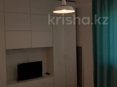 2-комнатная квартира, 52.8 м², 16/18 этаж, Навои — Торайгырова за 27.5 млн 〒 в Алматы, Бостандыкский р-н — фото 3