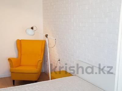 2-комнатная квартира, 52.8 м², 16/18 этаж, Навои — Торайгырова за 27.5 млн 〒 в Алматы, Бостандыкский р-н — фото 9