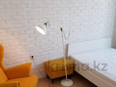 2-комнатная квартира, 52.8 м², 16/18 этаж, Навои — Торайгырова за 27.5 млн 〒 в Алматы, Бостандыкский р-н — фото 8