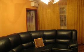 2-комнатная квартира, 52 м², 4/5 этаж посуточно, Каирбаева 80 за 7 000 〒 в Павлодаре
