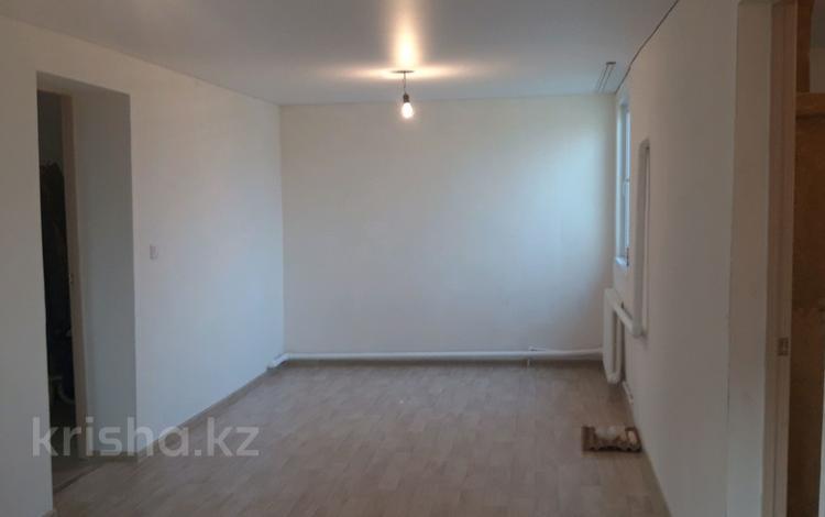5-комнатный дом, 80 м², Бирлик 30 за 8 млн 〒 в Кокшетау