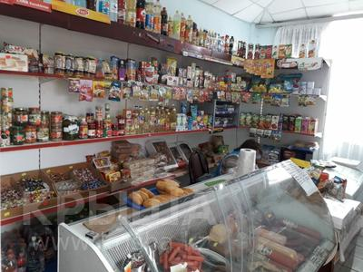 Магазин площадью 210 м², Русакова 3 за 25 млн ₸ в Балхаше — фото 6