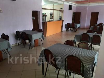 Магазин площадью 210 м², Русакова 3 за 25 млн ₸ в Балхаше — фото 3