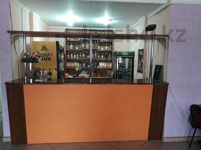 Магазин площадью 210 м², Русакова 3 за 25 млн ₸ в Балхаше — фото 2
