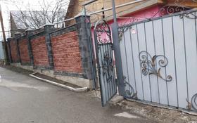6-комнатный дом, 220 м², 8 сот., улица Сокольского за 39 млн 〒 в Алматы, Турксибский р-н