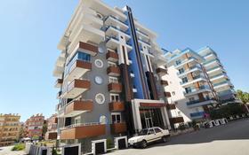 2-комнатная квартира, 75 м², Аланья за ~ 16.6 млн ₸
