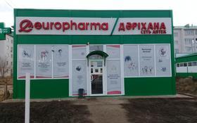 Магазин площадью 115 м², мкр Астана за 31 млн ₸ в Уральске, мкр Астана