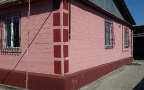 6-комнатный дом, 88 м², 7 сот., мкр Альмерек, Наурызбай Батыра 100 за 17.5 млн 〒 в Алматы, Турксибский р-н
