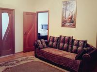 3-комнатная квартира, 140 м², 8/9 этаж посуточно