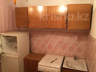 1-комнатная квартира, 32 м² помесячно, 1 за 39 000 ₸ в Капчагае