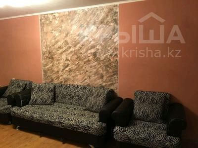 1-комнатная квартира, 32 м² помесячно, 1 за 39 000 ₸ в Капчагае — фото 2