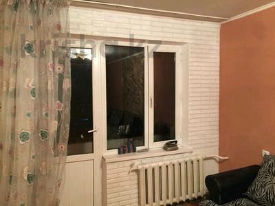 1-комнатная квартира, 32 м² помесячно, 1 за 39 000 ₸ в Капчагае — фото 3
