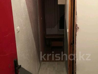 1-комнатная квартира, 32 м² помесячно, 1 за 39 000 ₸ в Капчагае — фото 4