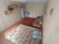 1-комнатная квартира, 43 м², 2/5 этаж посуточно